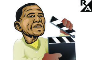 Obama Film Debut: New Doc from Michelle & Barack Shows Underbelly of Trump Prosperity
