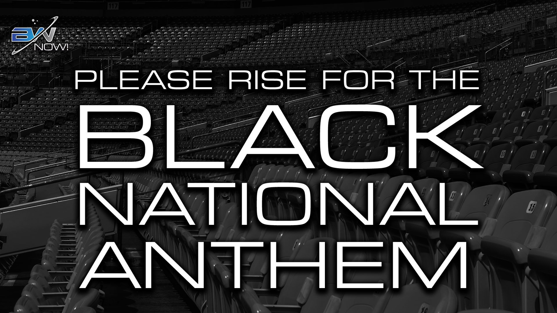 Token Justice? NFL to Kickoff 2020 Season with 'Black National Anthem'