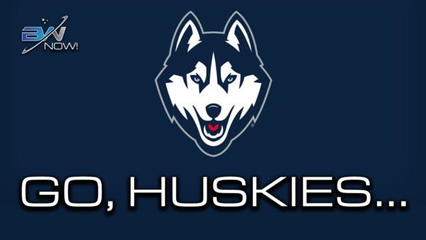 COVID-19 Cancel Culture: UConn 2020 Football Season Over Now, Others to Follow
